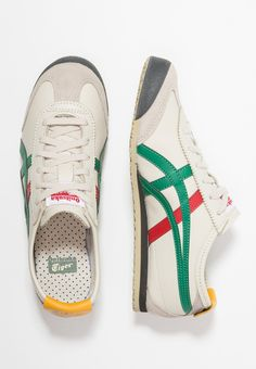 Onitsuka Tiger Mens, Onitsuka Tiger Mexico 66, Cute Sneakers, Sneakers Nike, Tiger Shoes, Baskets, X Men Evolution, Shoe Art, Beautiful Shoes