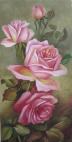 rose-painting-vertical.jpg