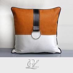 Diy Pillow Covers, Diy Pillows, Couch Pillows, Cushion Covers, Floor Pillows, Throw Pillows, Scatter Cushions, Decorative Cushions, Equestrian Decor