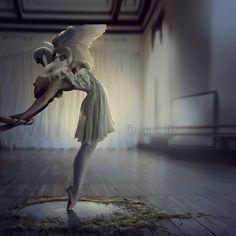 Digital Art by Nina Y  <3 <3