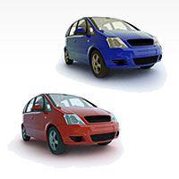 car insurance premium geico