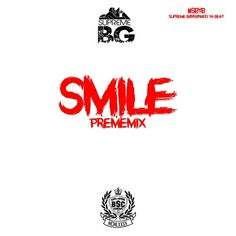 Smile (PremeMix) by SupremeBG | Supreme BG | Free Listening on SoundCloud
