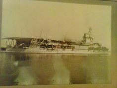this is a original picture of HMS GLORIOUS which my grandad was one of the 40 who survived when the ship sank in 1940 Navi, Navy Ships, Royal Navy, Malta, Marines, World War, Survival, Black And White, Pictures