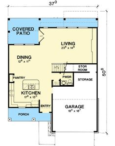 Angular 3 Bed Modern Home Plan - 31140D | 1st Floor Master Suite, CAD Available, Contemporary, Jack & Jill Bath, Loft, Modern, Narrow Lot, PDF | Architectural Designs