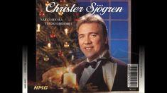 Christer Sjögren - Ett Barn  Är Fött På Denna Dag