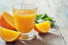 Diabetic Safe is a fresh and healthy juice to drink if you have diabetes. Juicing is a good way to get healthy body skin. Buy natural diabetic care juice for obesity prevention offered by Samriddhi group at an affordable price in India. Jus Detox, Nutritional Cleansing, Cleansing Foods, Lunge, Vitamins For Skin, Jus D'orange, Cleanse Recipes, Healthy Juices, Healthy Foods