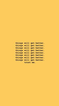 iPhone Wallpaper Quotes from Uploaded by user - Yellow - Wallpaper Words Wallpaper, Screen Wallpaper, Wallpaper Wallpapers, Cute Quotes, Happy Quotes, Positive Quotes, Aesthetic Iphone Wallpaper, Aesthetic Wallpapers, Yellow Quotes