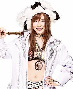 Wrestling Stars, Women's Wrestling, Divas Wwe, Gorgeous Ladies Of Wrestling, Super 4, Wwe Female Wrestlers, Wwe Stuff, Aj Styles, Wwe Womens
