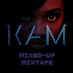 Kam ft. eGo Jaleel - This Feeling - R&B Soul Music Drops - Independent Music Blog Reel | Urbansteez
