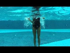 """AQUA ZUMBA Splash! with Mari """"Remedy"""" (Na Na Na Song) (Dancehall) by Mac... Swimming Pool Exercises, Pool Workout, Boot Camp Workout, Pole Dance Moves, Pole Dancing, Zumba Routines, Water Aerobics, Cross Country Running, Gym Time"""