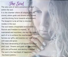 #spiritual #quotes #Soul #MartinSoulreader