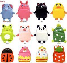 $8.08 (Buy here: https://alitems.com/g/1e8d114494ebda23ff8b16525dc3e8/?i=5&ulp=https%3A%2F%2Fwww.aliexpress.com%2Fitem%2FChildren-school-bag-cartoon-animal-backpack-Baby-Toddler-kid-s-leather-Schoolbag-Shoulder-Bag-kindergarten-bag%2F974809919.html ) Children  school bag cartoon animal backpack Baby Toddler kid's leather Schoolbag Shoulder Bag kindergarten bag 16 styles for just $8.08