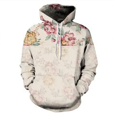 Floral Hoodie http://www.jakkoutthebxx.com/products/jakkoutthebxx-2017-new-arrival-mens-hoodies-3d-fashion-printed-tracksuit-male-warm-hooded-casual-sweatshirts-for-men-high-quality-qydm090?utm_campaign=social_autopilot&utm_source=pin&utm_medium=pin #newclothingline #shoppingtime  #trending #ontrend #onlineshopping #weloveshopping #shoppingonline
