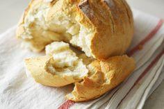 bread www.tienda-latila.com