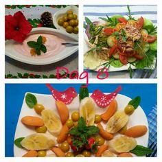 28 Dae Dieet, Dieet Plan, 28 Days, Eating Plans, South Africa, Diabetes, Meal Planning, Recipies, Healthy Recipes