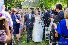 Summer-Island-Ceremony-at-Ardington-House-Alexis-Jaworski-Photography.jpg