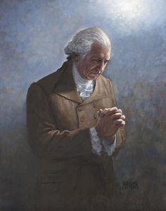 Patriotic - Americana - Page 1 - McNaughton Fine Art American Presidents, American History, Presidents Usa, Jon Mcnaughton, Worship Jesus, Pray For America, Litho Print, The Calling, American Revolutionary War
