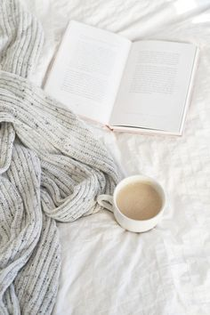 The perfect morning! #Books #Coffee #Reading #Stories #Cozy