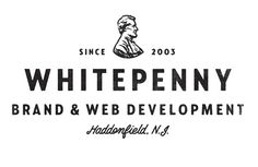 Discover more of the best Branding, Type, Lettering, and Logo inspiration on Designspiration Typography Logo, Logo Branding, Typography Design, Lettering, Branding Ideas, Simon Walker, Logos Nike, Identity Design, Brand Identity