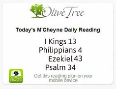 Day 285 Bible Reading Challenge Psalm 11, Isaiah 65, Daily Bible Reading Plan, Bible In A Year, Bible Readings, Bible Encouragement, Personal Relationship, Reading Challenge, Author
