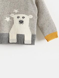 e9e9da2c3962 60 Best Winter Woolies - Polar Post images