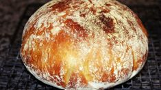 New Recipes, Cooking Recipes, Markova, Tasty, Yummy Food, Bread And Pastries, Home Baking, Food Humor, Bread Baking