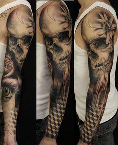 arm-tattoo-43