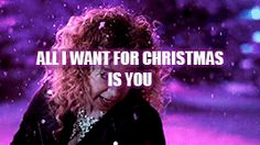 ☺♥♥ All I Want, Things I Want, My Love, Doctor Who Christmas, Alex Kingston, John Barrowman, Tumblr, Eleventh Doctor, Psychopath