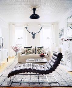 Fresh space