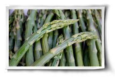 10 protein packed plant foods