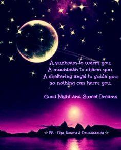 194 Best Good Night Images Nighty Night Crazy In Love Good
