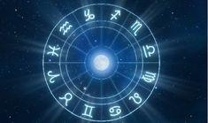 Horoskop ako keby ma poznali! :D