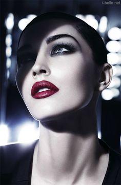 New: Giorgio Armani Eyes To Kill Shimmer Palettes