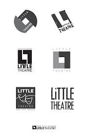 theatre logo - Google Search