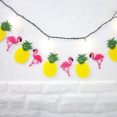 Party Supplies 1 Pc Multicolor Flamingos Fabrics Home Birthday Wedding Bunting Party Decoration & Garden Pink Flamingo Party, Flamingo Fabric, Pink Flamingos, Party Girlande, Bachelorette Party Banners, Black Gold Party, Birthday Photo Banner, Summer Party Decorations, Wedding Bunting