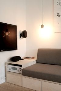 sofa_DIY_opbevaring_hynder