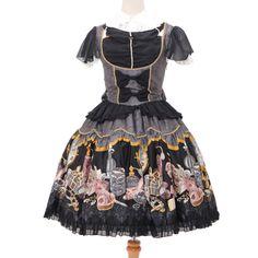 http://www.wunderwelt.jp/products/detail3106.html ☆ ·.. · ° ☆ ·.. · ° ☆ ·.. · ° ☆ ·.. · ° ☆ ·.. · ° ☆ Dress room dress metamorphose ☆ ·.. · ° ☆ How to order ☆ ·.. · ° ☆  http://www.wunderwelt.jp/blog/5022 ☆ ·.. · ☆ Japanese Vintage Lolita clothing shop Wunderwelt ☆ ·.. · ☆ #egl