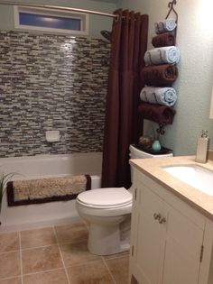 Photo Gallery For Photographers Small Bathroom Remodel ceramic tile flooring from Lowes