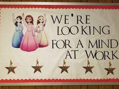 Schuyler Sisters/Hamilton bulletin board in university library Hamilton Quotes, Library Bulletin Boards, Disney Characters, Fictional Characters, Sisters, University, Decor, Decoration, Fantasy Characters