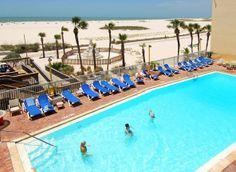 Rv Resorts Near Treasure Island Florida