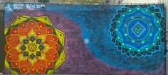 Tlasojtlalistli dualismo Kin Lamat Sol + Kin Kan luna