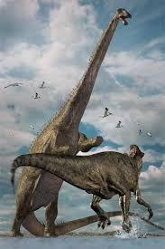 Resultado de imagen para mod huesos de dinosaurios