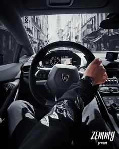 Bmw E39, Ganhos Online, Ps Wallpaper, Paris Mode, Black And White Aesthetic, Car Photography, Interior Photography, Lamborghini Aventador, Shades Of Black