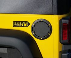 84 Best Mac jeep images in 2019   Jeeps, Mac, March