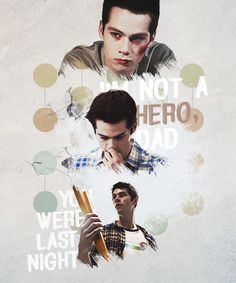 Shared by teen wolf. Find images and videos about teen wolf, dylan o'brien and stiles stilinski on We Heart It - the app to get lost in what you love. Teen Wolf Art, Teen Wolf Funny, Dylan O'brien, Under The Same Moon, Mtv Shows, Tv Show Casting, Wolf Stuff, Wolf Quotes, Scott Mccall