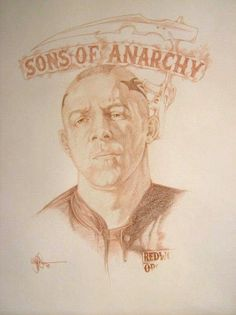 Sons of Anarchy Official Website | Only on FX