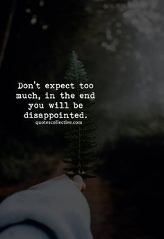 34 Ideas For Quotes Love Relationship Motivational Hurt Quotes, New Quotes, Words Quotes, Love Quotes, Inspirational Quotes, Motivational Quotes, Sayings, Qoutes, Reality Quotes