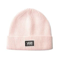 eb17f2181d095 New Love Your Melon Beanie online shopping in 2019