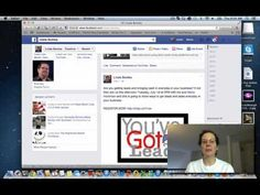 Here is a Daily Facebook Marketing Strategy that is easy to use and will help you grow your business.