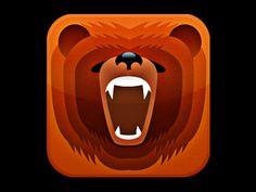 ios_app_icon_iphone_design_inspiration_graphic_design_iphone_023